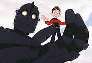 File:180px-Iron giant wiki.jpg