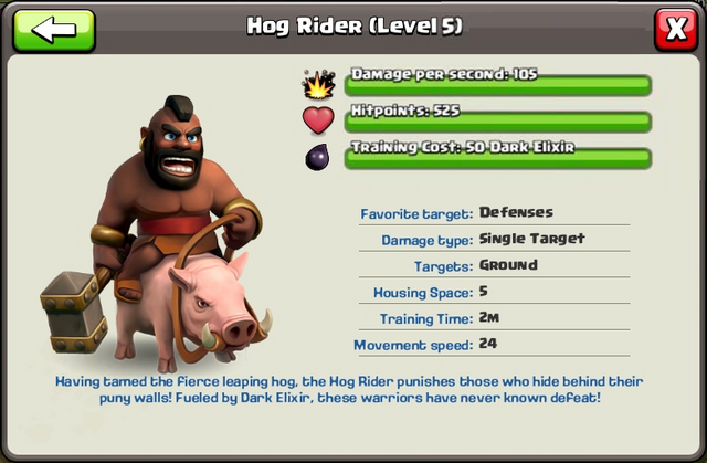 File:Gallery Hog Rider5.png