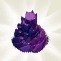 File:Wiztower.png
