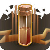 File:Avatar Earthquake Spell.png