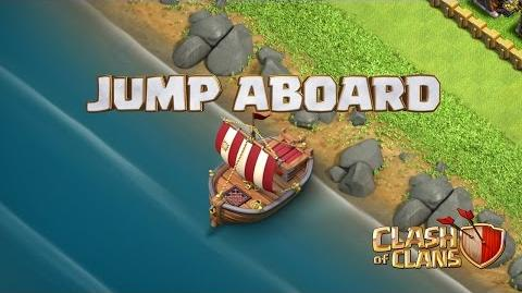 Clash of Clans Welcome To The Builder Base (New Update!)