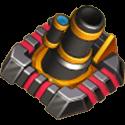 File:Mortar-level-9.png