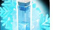 Freeze Spell
