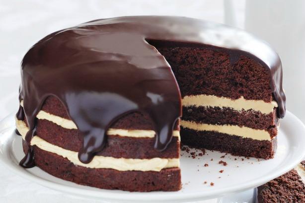 File:Chocolate cake for galactic.jpg