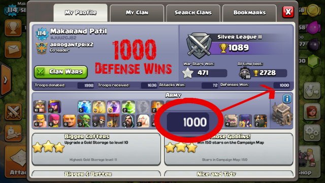 File:1000-wins.png