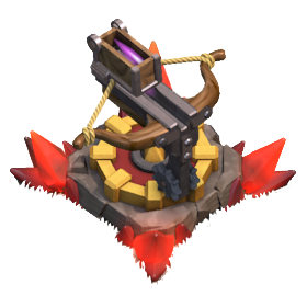 Файл:Xbow4.png