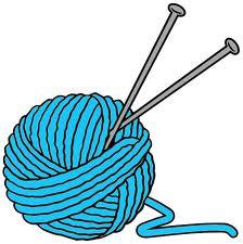 File:Ball of yarn.jpg