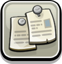 File:Icon News.png
