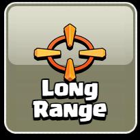 File:Icon LongRange.png