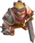 Barbarian King1