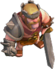 Barbarian King1.png