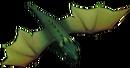 Dragon1.png