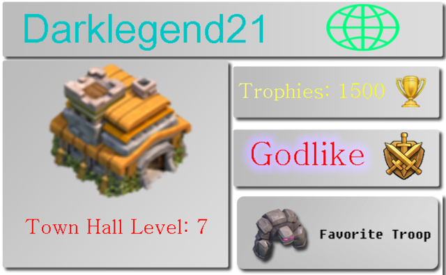 File:Darklegend's profile.png