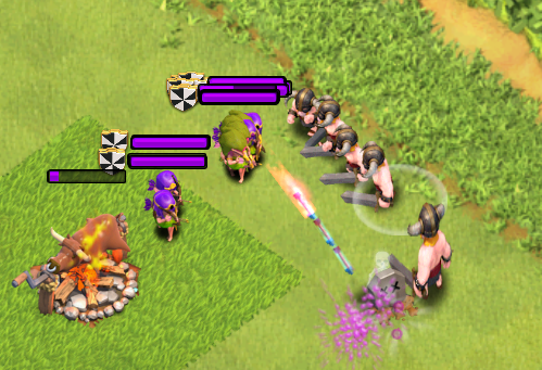 File:Barbarianing CC Troops.png