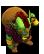 File:Goblin6.png