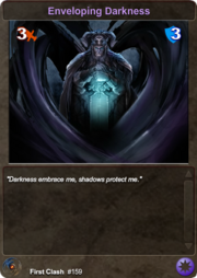 159 Enveloping Darkness V2