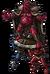 Imperor's legion