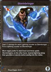 329 Stormbringer