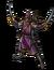 Royal quartermaster