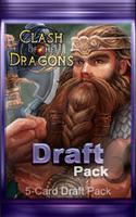 Draft Pack V2