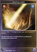 216 Searing Light V2 (F)