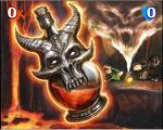 751 Paxon's Hell-Herb Tonic Mini