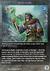 613 Nord Healer