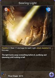 216 Searing Light V2