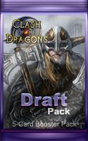 Draft Pack 3