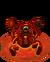 Magma horror4