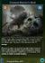 670 Doomed Warrior's Skull