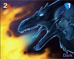 153 Dragon's Breath mini