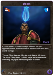 152 Doom
