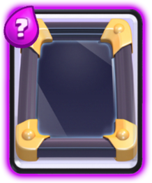 File:MirrorCard-0.png