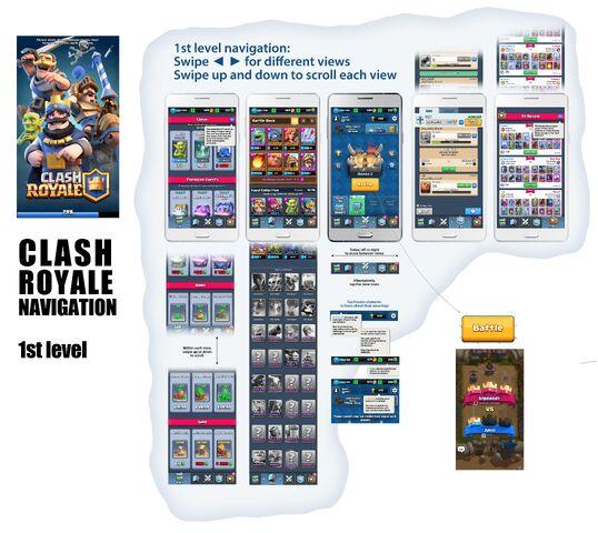 File:Clash Royale Navigation 1st Level.jpg