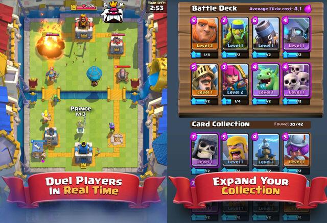 File:Clash royale basics.jpg