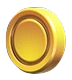 Datei:Gold.png