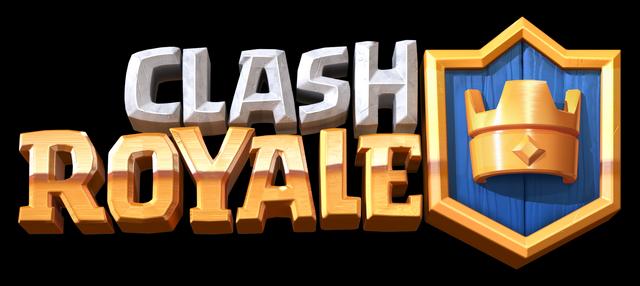 File:ClashRoyaleLogo.png