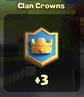File:Clan Crowns.png
