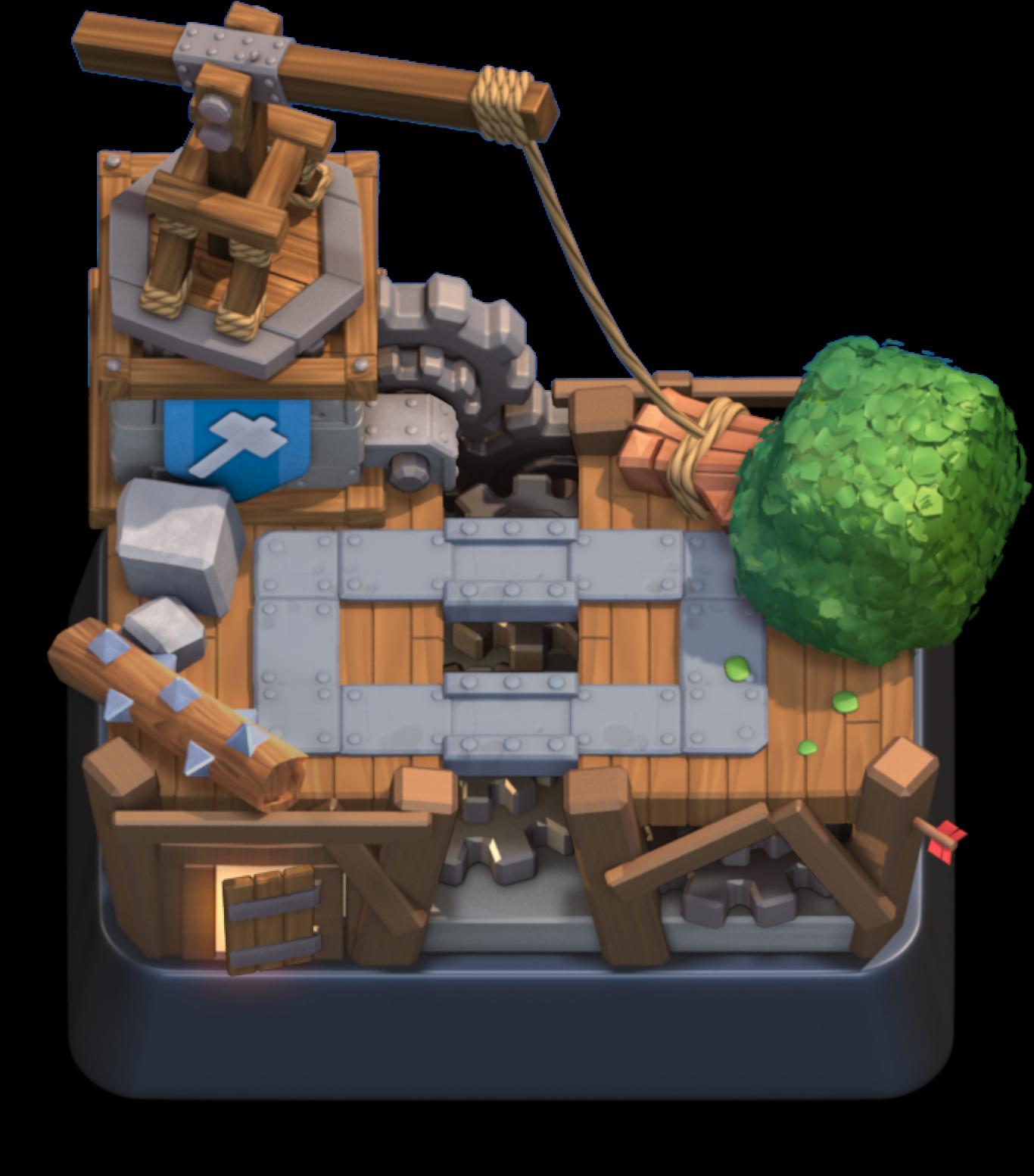 Fichier:Builder's Workshop.png