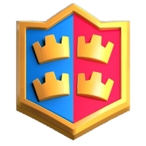File:Team Battle Icon.png