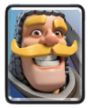 KnightCard.png