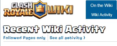 File:Recent Wiki Activity Error 2.png