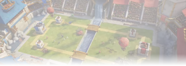 File:ArenaBackground.png