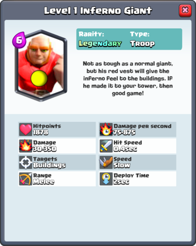 File:Level 1 Inferno Giant FQ.png