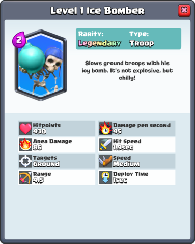 File:Level 1 Ice Bomber FQ.png