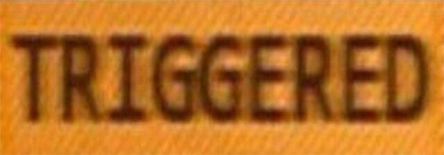 File:Triggered.jpg