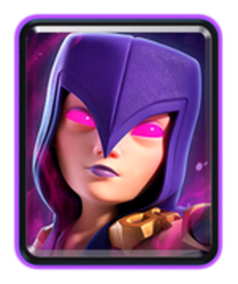 WitchCard.png