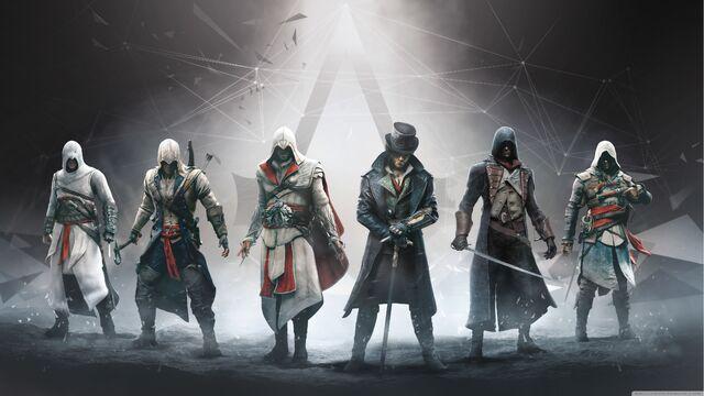 File:Assassins creed syndicate 3-wallpaper-3840x2160.jpg