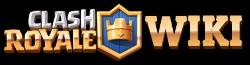 Wikia Clash Royale